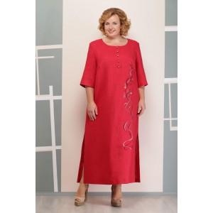 NADIN-N 1520-1 Платье