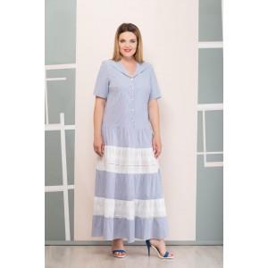 NADIN-N 1531 Платье