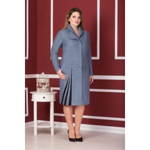 NADIN-N 1541 Пальто