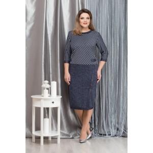 NADIN-N 1566-1 Платье