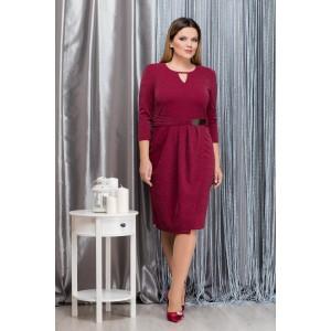 NADIN-N 1570 Платье