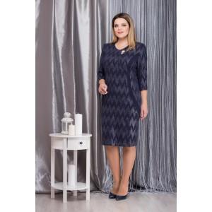 NADIN-N 1574-1 Платье
