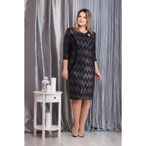 NADIN-N 1574-2 Платье