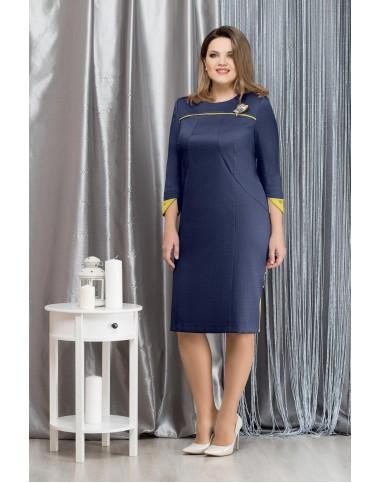NADIN-N 1575-1 Платье