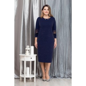 NADIN-N 1578-1 Платье