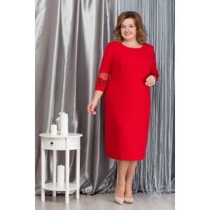 NADIN-N 1578-2 Платье