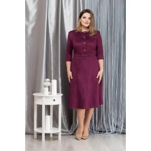 NADIN-N 1580 Платье