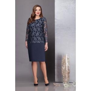 NADIN-N 1584-5 Платье