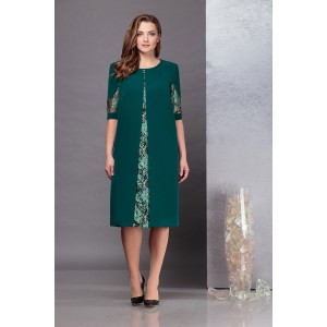 NADIN-N 1588-2 Платье
