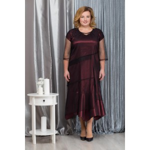 NADIN-N 1589 Платье