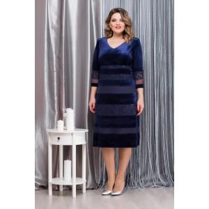 NADIN-N 1591 Платье