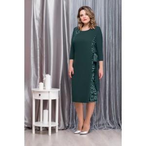 NADIN-N 1593-1 Платье