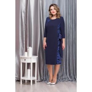 NADIN-N 1593 Платье