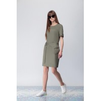 NADIN-N 1602 Платье