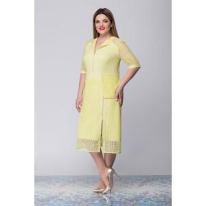 NADIN-N 1603 Платье