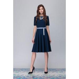 NADIN-N 1607 Платье