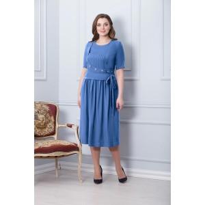 NADIN-N 1614-2 Платье