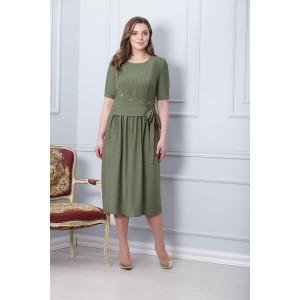 NADIN-N 1614 Платье
