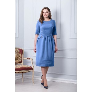 NADIN-N 1616-1 Платье