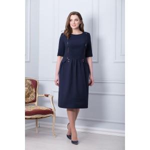 NADIN-N 1616 Платье