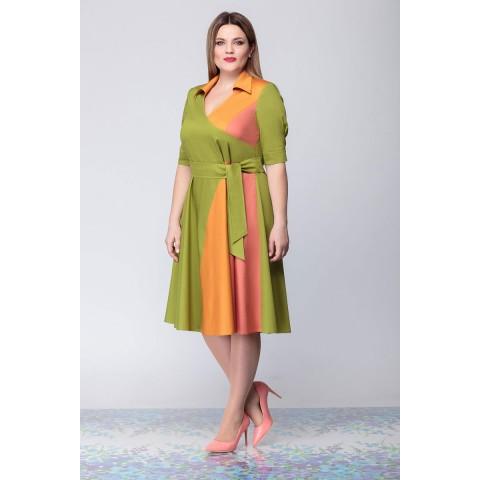 NADIN-N 1625 Платье