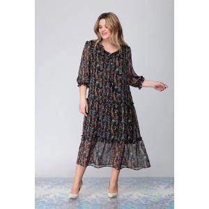 NADIN-N 1626-1 Платье