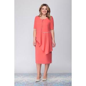 NADIN-N 1629 Платье
