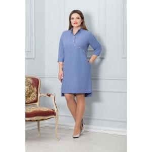 NADIN-N 1630 Платье