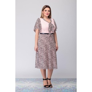 NADIN-N 1632 Платье