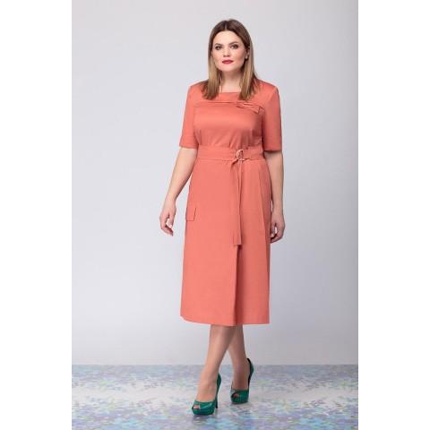 NADIN-N 1633 Платье