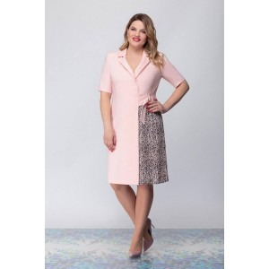 NADIN-N 1635 Платье