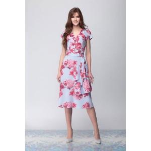 NADIN-N 1671-1 Платье