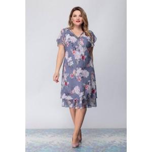 NADIN-N 1673-1 Платье
