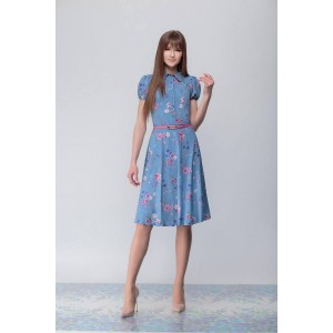 NADIN-N 1675-1 Платье