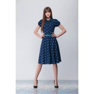 NADIN-N 1675 Платье