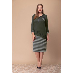 NADIN-N 1682-1 Платье