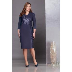 NADIN-N 1716-1 Платье
