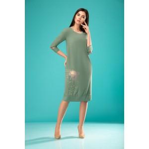NADIN-N 1729-1 Платье