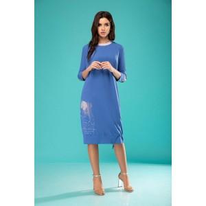 NADIN-N 1729-2 Платье