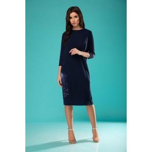 NADIN-N 1729-3 Платье