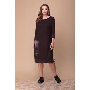 NADIN-N 1729 Платье