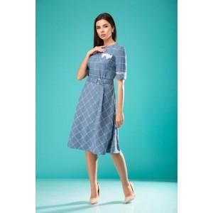 NADIN-N 1770 Платье