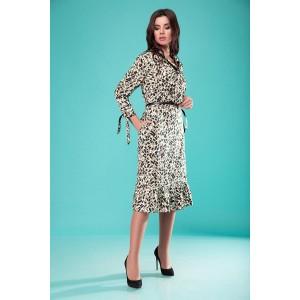 NADIN-N 1771-1 Платье
