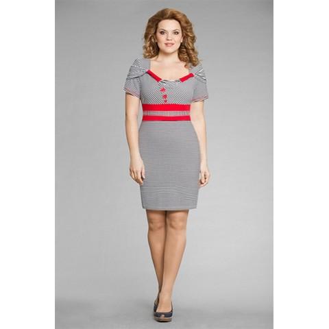 NADIN-N 2001 Платье