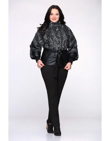 NADIN-N 1025-3 Куртка