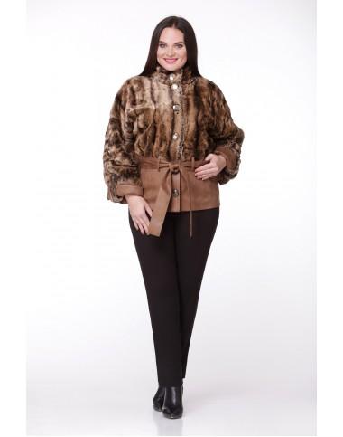 NADIN-N 1025-4 Куртка