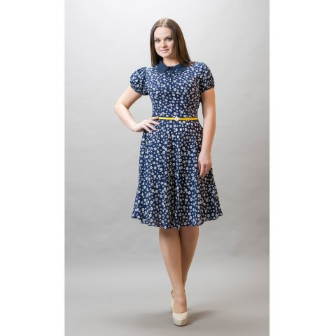 NADIN-N 1192 Платье