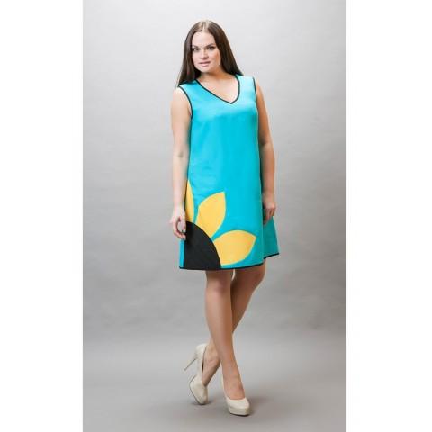 NADIN-N 1195 Платье