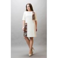 NADIN-N 1199 Платье