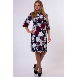 NADIN-N 1290-1 Платье